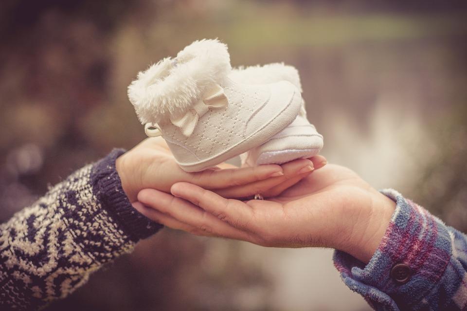 16fe5ead4 Детская обувь оптом в Екатеринбурге от компании Смайл KIDNSK.ru